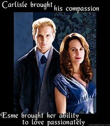 Esme-And-Carlisle-esme-cullen-3235706-350-400