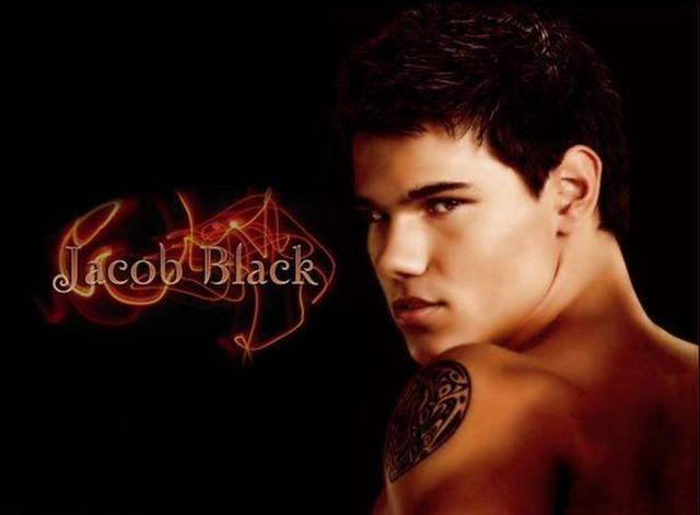 File:Team-jacob-taylor-lautner-9164288-81.jpg