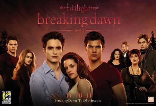 File:Twilight-Breaking-Dawn-ComicCon-Poster.jpg