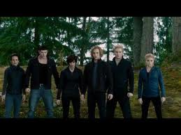 File:The cullens78908908.jpg