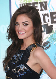 Lucy-Hale-TCA-2010-lucy-hale-14588674-1806-2560