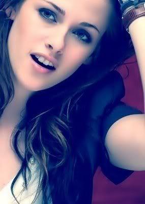 File:Kristen-Stewart3.jpg