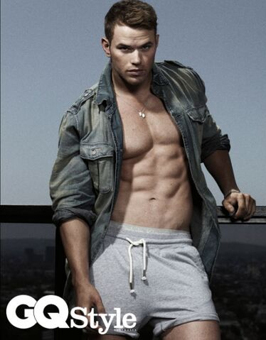 File:152135 kellan-lutz-in-gq-style-australias-september-2011-issue.jpeg