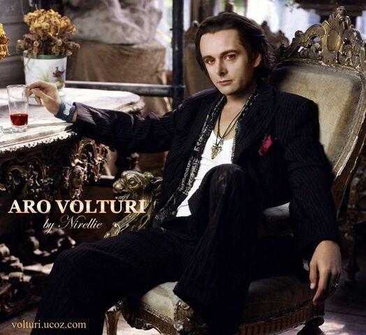 File:Aro volturi hot italian vamp by nirellie-d31jwww.jpg