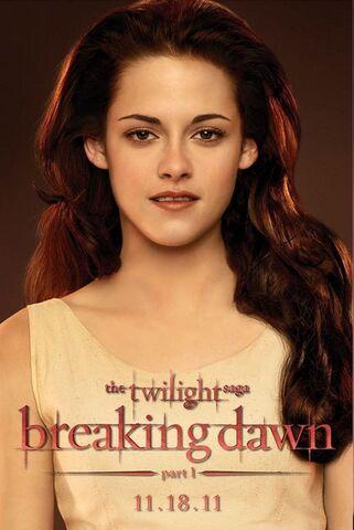 File:Bella Swan - Breaking Dawn.jpg
