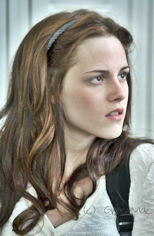 File:Bella Swan 3 by gracemac.png