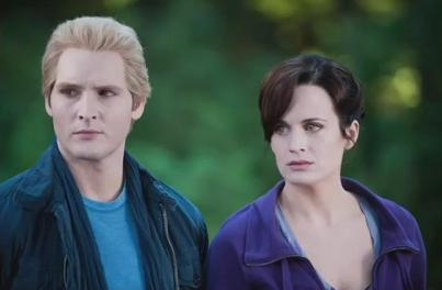 File:Carlisle and Esme!.jpg