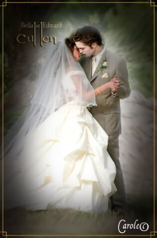 File:Edward-and-Bella-Cullen-Wedding-Man.jpg
