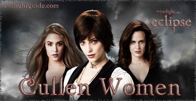 File:Cullen-women-graphic.jpg
