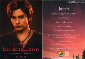 File:Jasper breaking dawn.jpg
