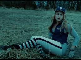 File:Rosalie playing baseball.png