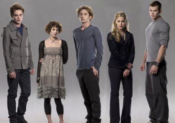The Cullens image - cullen-kids-3-the-cullens-6111818-579-410 | twilight