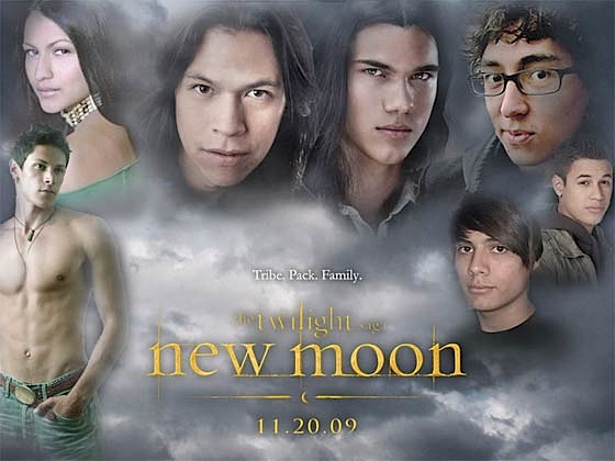 New-moon-wolf-pack-poster-tribe