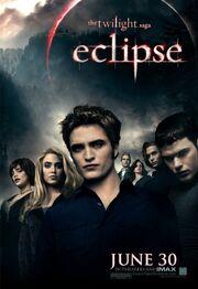 Cullenseclipsesmall-702x1023