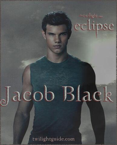 File:Jacob-black-eclipse.jpg