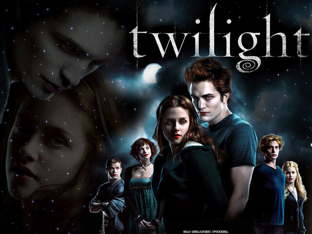File:Twilight 1.jpg
