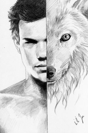 File:Jacob Black by Merwild.jpg