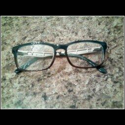 File:Nerdy Nique's Glasses.jpg