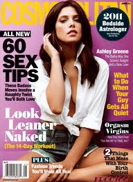 File:00932-ashley-greene-112.jpg