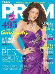 File:Ashley greene on cover of Prom.jpg