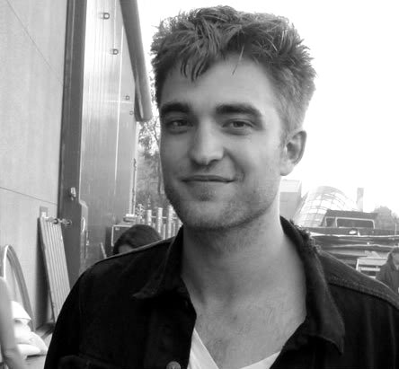 File:Robert Pattinson 116.jpg