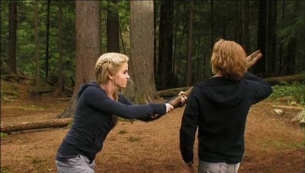 File:Rosalie-and-Jasper-Eclipse-jasper-hale-17768312-629-358.jpg