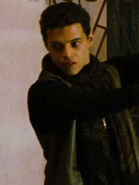 Twilight Breaking Dawn film Benjamin 01
