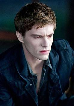 File:Xavier Samuel 54842 Medium.jpg