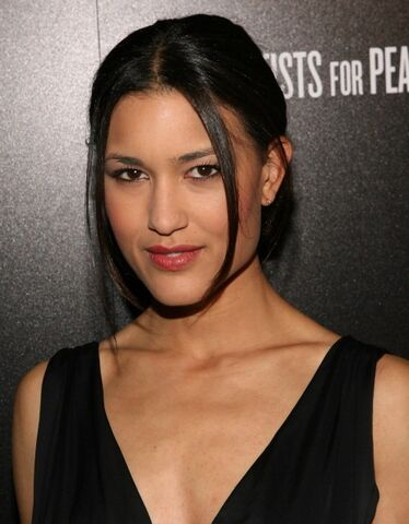 File:TodoTwilightSaga - Julia Jones MQs 04.jpg