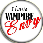 File:Vampire envy badge2 copy.png