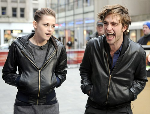 File:Robert and Kristen.jpg