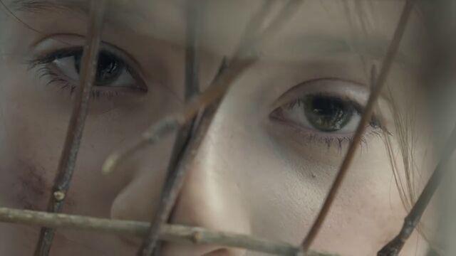 File:Jane-eyes.jpg