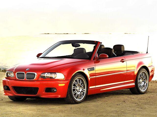 File:Red BMW M3.jpg