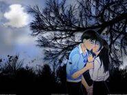 Anime123