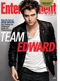 File:TEAM EDWARD.jpg