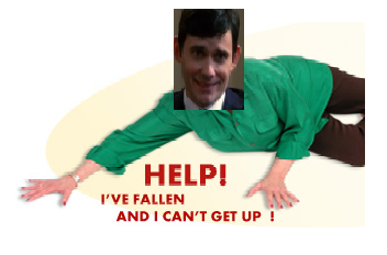 File:Help.PNG