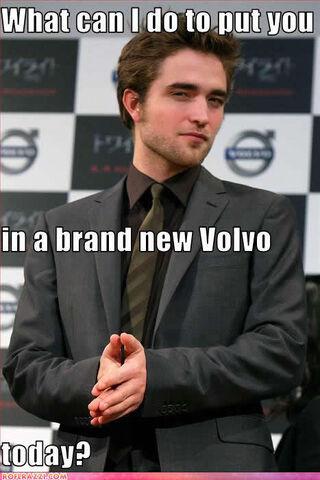 File:Robert-Pattinson-EDWARD-CULLEN-Funny-twilight-series-9047081-467-700.jpg