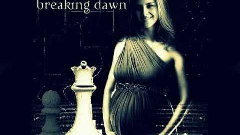 Breaking dawn 1st video!.wmv