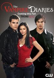 The-Vampire-Diaries-1