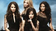 -pretty-little-liars-finale-receives-most-social-media-buzz-in-tv-history-8c831acfbb