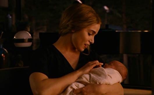 File:Rose and renesmee.png
