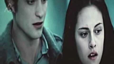 Twilight- Glamorous