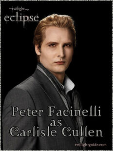 Carlisle-peter-graphic
