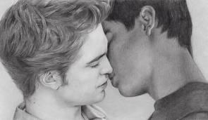 File:Gay28.jpg