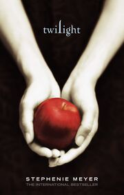 Twilight-cover123