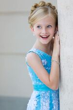 Abigail Rose Cornell