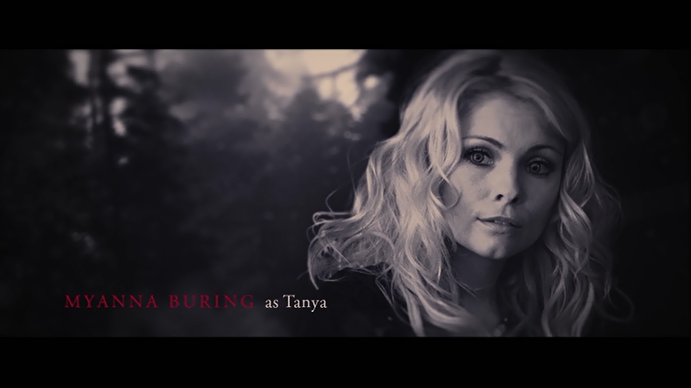 myanna buring height