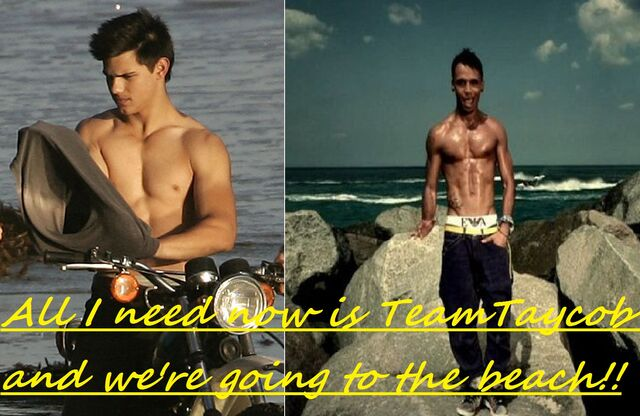 File:Teamtaycob and we're off aston and taylor ab-off.jpg