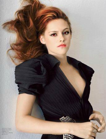 File:Bella Swan Cullen.jpg