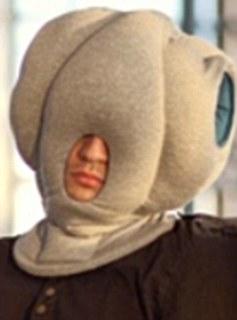 File:Ostrich-pillow-gray.jpg